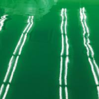 UVコーティングイメージ